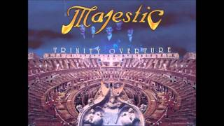 Watch Majestic Trinity Overture video