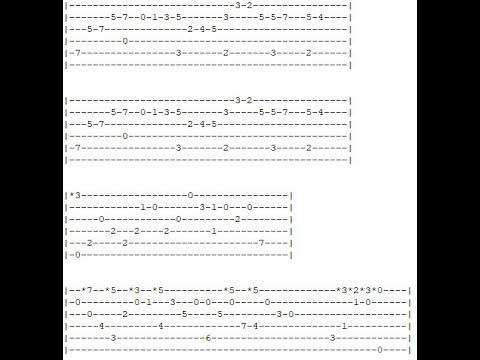 Bachianas Brasileiras No. 5, Aria. Arr. Roland Dyens