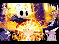 Hollow Knight | Godmaster | New DLC | All new 7 Bosses + New Ending | Immortal | Cheat Engine