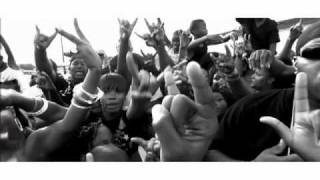 Watch Z-ro Gangsta video