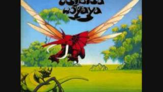 Osibisa - Spirits Up Above