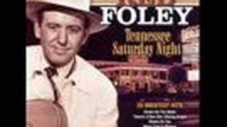 Watch Red Foley Salty Dog Rag video