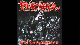 Watch Phobia Sick Life video