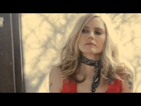 Aimee Mann - I Could Hurt You Now