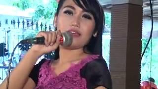 Gayeng Tenan Gelang Kalung Sragenan Ayu Swara Prastiwi