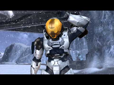Red Vs. Blue Revelation Episode 19 video