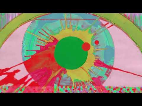 Download  The Flaming Lips - The Spark That Bled  Audio Gratis, download lagu terbaru
