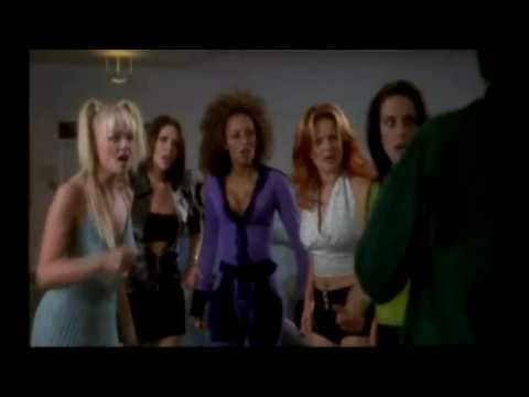 Spice World is listed (or ranked) 62 on the list The Worst Movies Of All Time