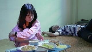 Nữ Sinh Bất Chấp Sống Thử Với Bạn Trai Và Những Điều Đáng Suy Ngẫm| Xóm Trọ Tập 2