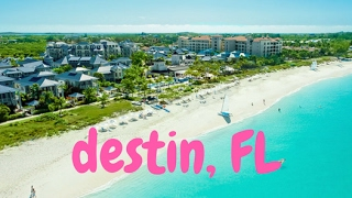 Destin Florida Beach - Things To Do In Destin Event - Destin Kid Friendly