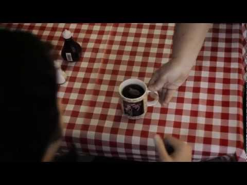 Skint & Demoralised - Breakfast at Sylvia's [Official Video]