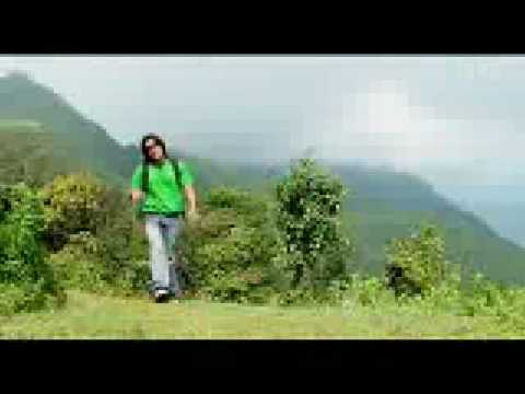 Aava's song from album Lahure