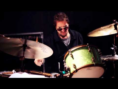 Anthony Wilson/Larry Goldings/Jim Keltner: Live at Blue Whale -