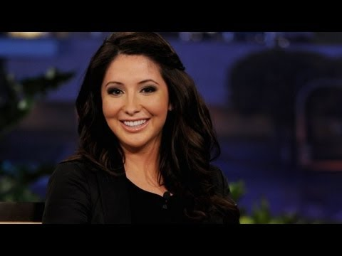 Bristol Palin on Obama s Gay Marriage Support