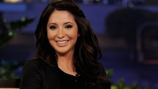 Bristol Palin on Obama's Gay Marriage Support