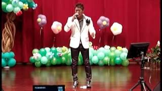 愛唱歌聯盟2012.4.14(屏東台電唱歌初賽)潘宇晨-男兒的心聲.mpg