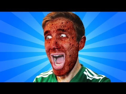 HACKED TEAM OMMGGG!1!!!11!!!!!!! - FIFA 14 WAGER