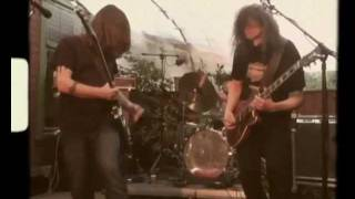 Watch Motorpsycho Hogwash video