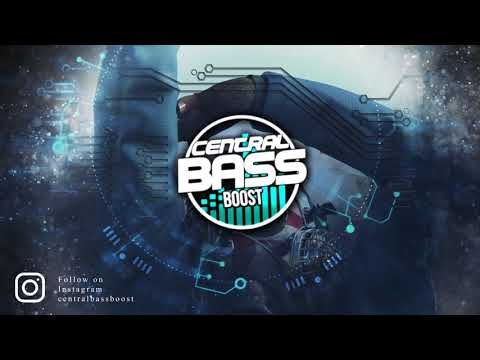 Alfons - Basta Boi [Bass Boosted]