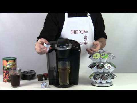 Keurig Coffee Maker Problems Prime : Keurig FAQ: How To Fix Keurig Prime Error Message How To Make & Do Everything!