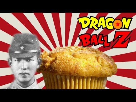 Hiroo Onoda, Yeti's & Muffins