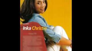 download lagu Inka Christie - Yang Kunanti gratis