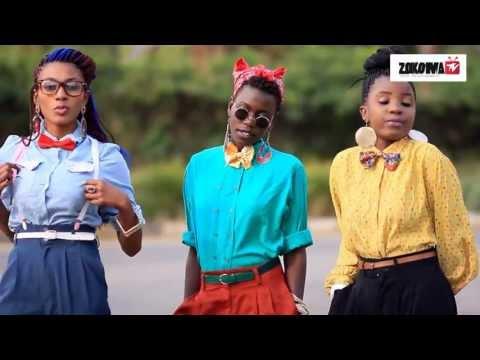 zokoma tv  malawi vintage clique