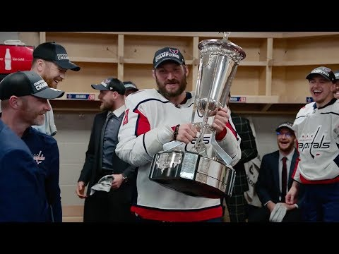 #ALLCAPS All Access | Let's Go To Vegas