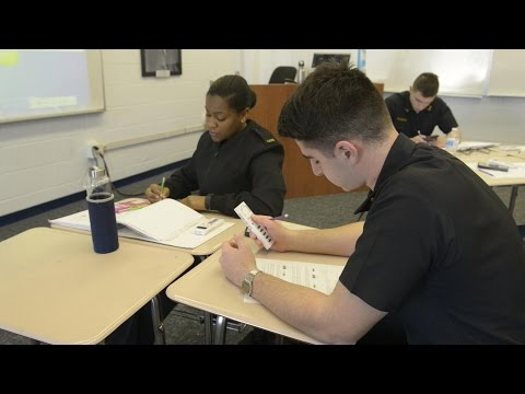 Naval academy admissions essay help