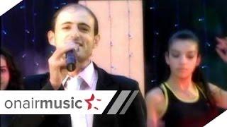 Download Lagu pellumb vrinca-qaj per ty Gratis STAFABAND