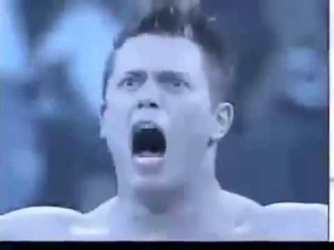 The Miz And John Morrison Custom Titantron video