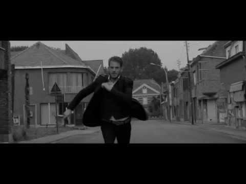 Tim Akkerman - I'm Still Alive (Official Video)