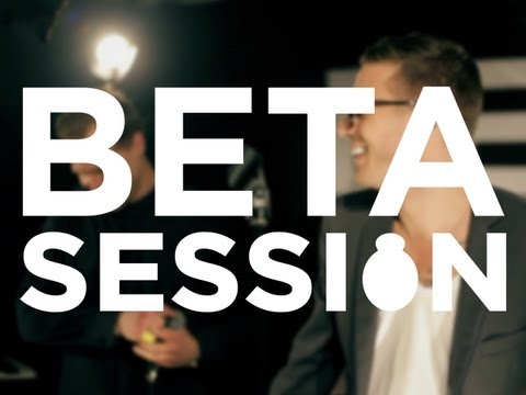 Nik & Jay - Beta Session (Samlet)