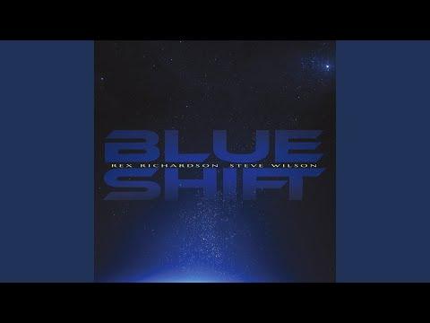 Seeing Star (Blue Shift)