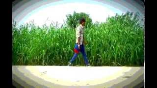 download lagu Kyun Main Jaagoon Dance By  Ansh gratis