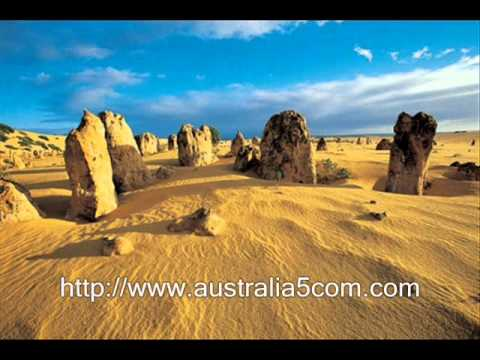 Business and Economy : Australia Business Directory