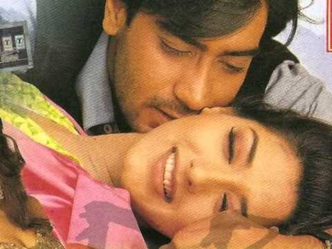 Mera Mulk Mera Desh (Sad) Full Song (HD) - Diljale
