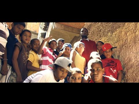 PRIETO GANG - BANG BANG VIDEO OFICIAL