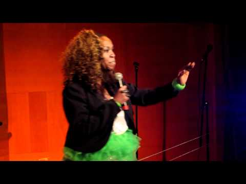 Ariana Grande Birthday Party ... GloZell Music Videos