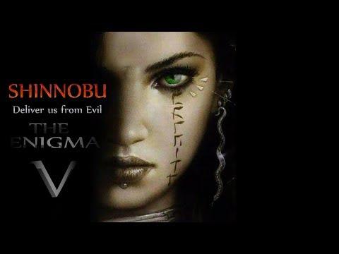 Shinnobu - Deliver us from Evil