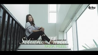 download lagu Armada - Asal Kau Bahagia gratis
