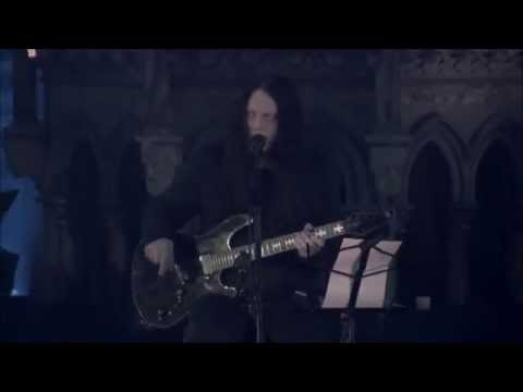 Katatonia - Gone