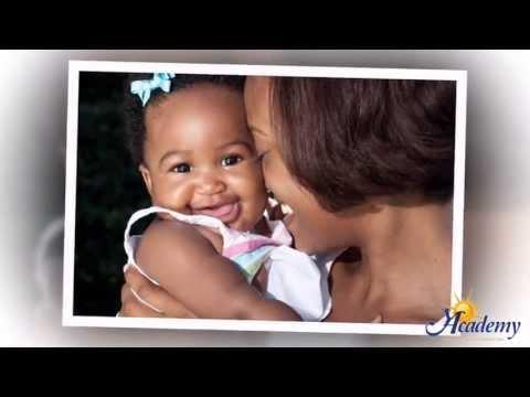 Academy Child Development Center | 301-424-4318 | Potomac Infant Care