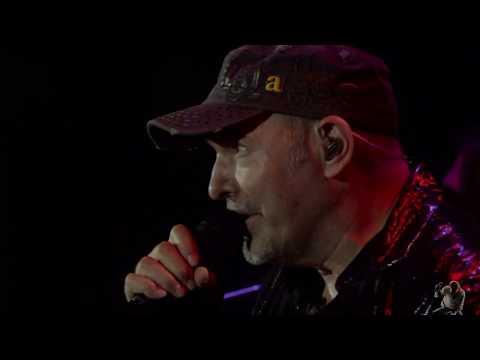 Vasco Rossi - E… (Live Kom 015)