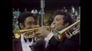 Herb Alpert And The Tijuana Brass Spanish Flea