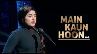 download lagu Main Kaun Hoon  Secret Superstar  Aamir Khan gratis