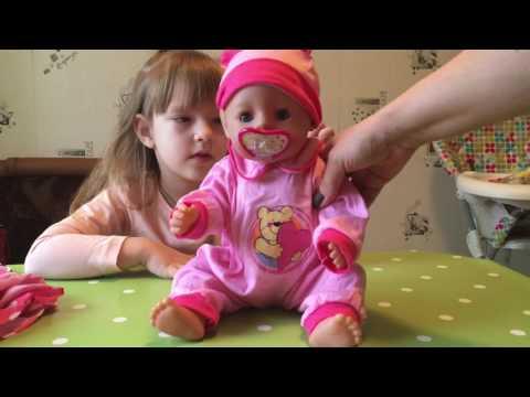 Одежда беби бон на алиэкспресс