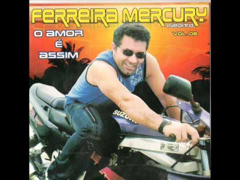 FERREIRA MERCURY 04 igual cao e gato .wmv