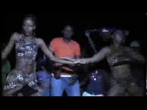 Rezistans Kanaval 2014 - Revolution - Video Officiel