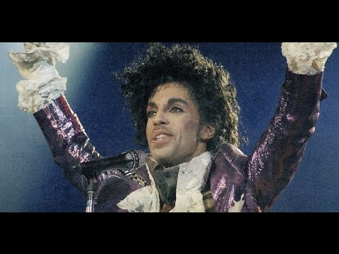 Prince Death Investigation | New Details [BREAKING NEWS]